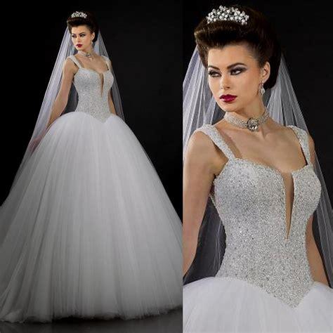 97 [ Corset Wedding Dresses With Bling Wedding Dresses With Bling ] Amazing Plus Size Wedding