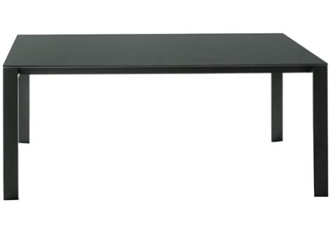 Grid Table by Grid 394 Extending Table Desalto Milia Shop