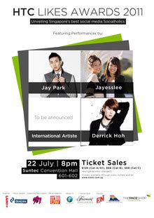 drive jay park mp3 jayesslee tour dates concerts tickets songkick