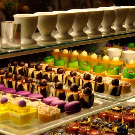 25 Best Ideas About Best Las Vegas Buffet On Pinterest Buffet Deals In Vegas
