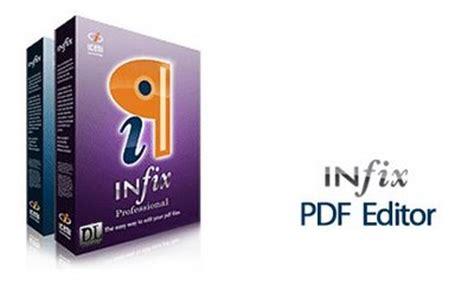 iceni technology infix pdf editor pro 6 42 full version iceni technology infix pdf editor pro 6 49 portable