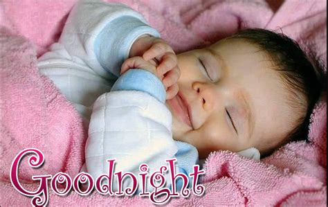 good night baby images good night wallpapers for facebook 2016 new find