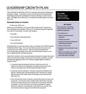 business growth plan template sle growth plan template 8 free documents in pdf word