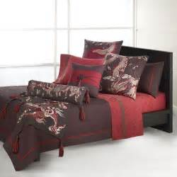asian style bedroom sets japanese style bedding sets oriental bedding oriental