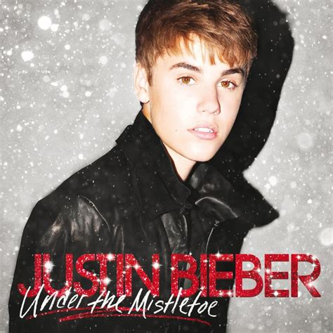 justin bieber mistletoe mp3 indir boxca all i want for christmas is you mariah carey mp3