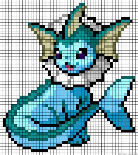 25  trending Pixel art ideas on Pinterest   Pixel crochet, Pearler bead patterns and Pixel pattern