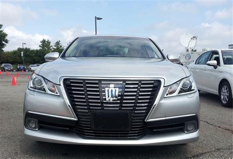 toyota crown 1998 toyota crown royal sedan 2000 s related infomation