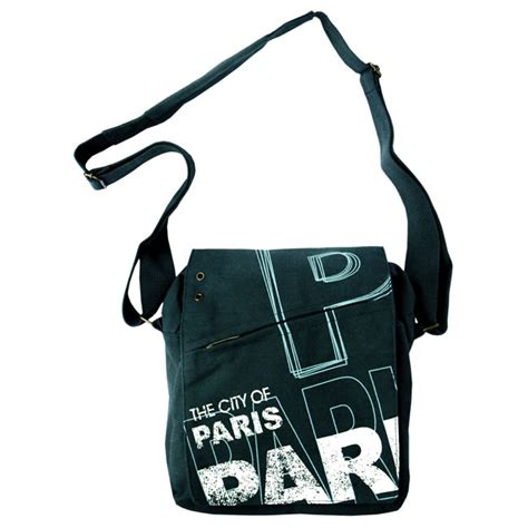 robin ruth bag by souvenirs of