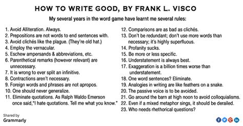 T And Coco To Write Relationship Guide by Grammarly On Quot We This Classic List Of