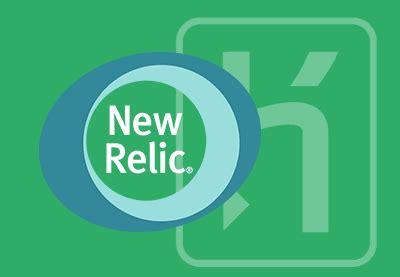 tutorial django heroku rapid website deployment with django heroku new relic