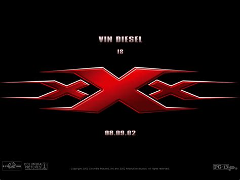 videos imagenes triple x new iaf squadron logo lifts from vin diesel film livefist
