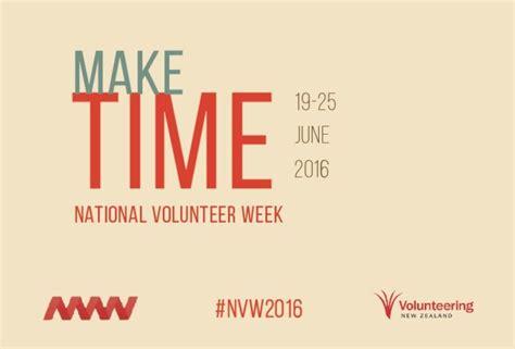 Volunteer Accountant by Accountants Tauranga Xero Celebrates National Volunteer Week