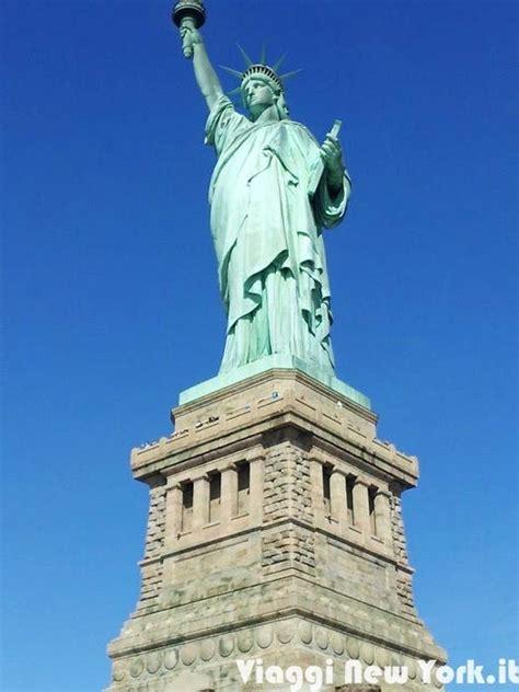 galleria di foto sulla statua della libert 224