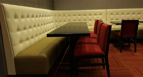 commercial banquette seating booth banquette seating solutions