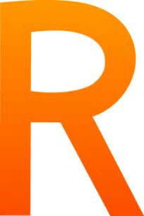 Letter R Worksheets and Coloring Pages R
