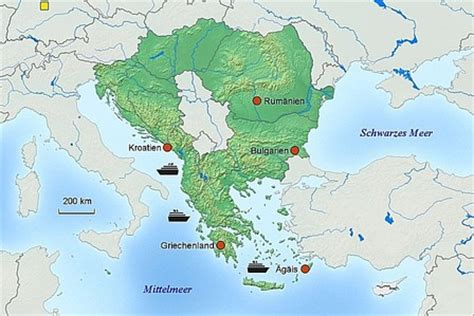 Motorradreisen Balkan by Motorradreisen Balkan Gef 252 Hrte Motorradtouren Anbieter