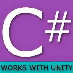 unity tutorial beginner c game variables in c game code school