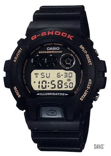 casio gshock dw 6900g 1v original casio dw 6900g 1v g shock mission i end 10 18 2018 5 39 pm