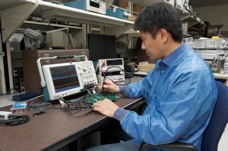 test engineer test engineering jtag technologies