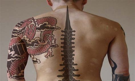 bone tribal tattoo 20 most popular tribal tattoos for