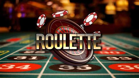roulette betting strategies  examples   shouldnt