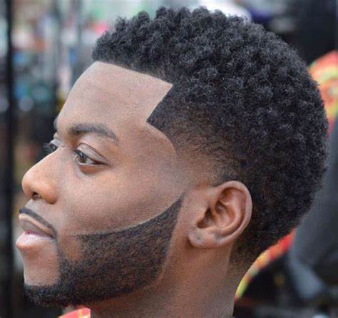 african american men easy hair cuts desines african american men hairstyles african american