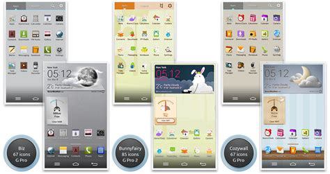 Htc One M8 Live Wallpaper Weather by Roms Lg Samsung Htc ណ រ ទ ធ ផ ស រគ កមន