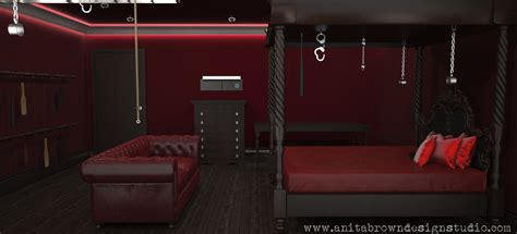 50 shades of grey bedroom ideas fifty shades of grey saucy 3d visuals anita brown 3d