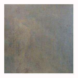 ceramic tile solid earth 16 in x 16 in glazed porcelain floor tile on popscreen