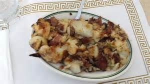 Home Fries Recipe by Home Fries Recipes Dishmaps
