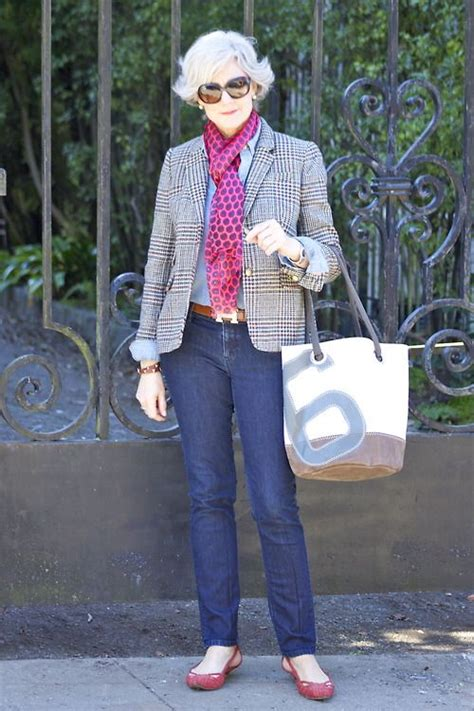 pinterest mature womens casual style 605 best fashion for older women images on pinterest