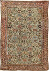 antik teppich antique rugs from doris leslie blau new york antique carpets