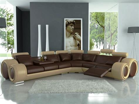 grey walls brown sofa brown leather sofa grey walls home design the pitfall