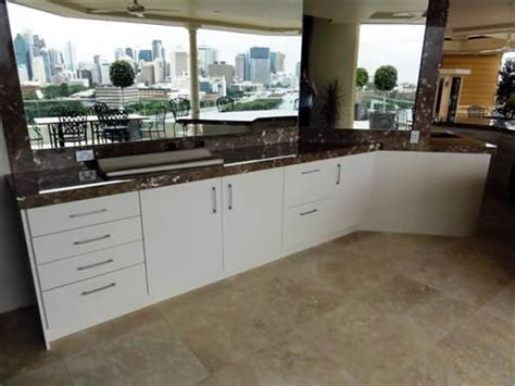 Sydney Outdoor Kitchens by Outdoor Kitchens Sydney Outdoor Kitchen Building And Design