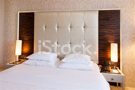 best luxury hotel sheets 2018 reviews most comfortable sets luxury hotel room double bed modern design stock photos
