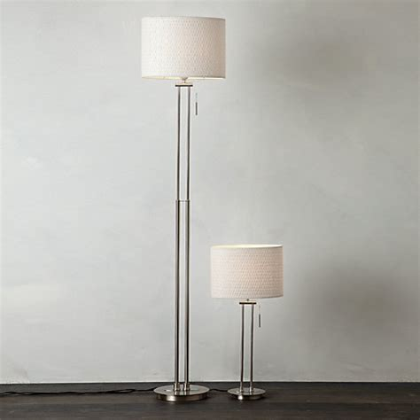 Floor Lights For Bedroom Table Floor L Light Shade Duo For Bedroom