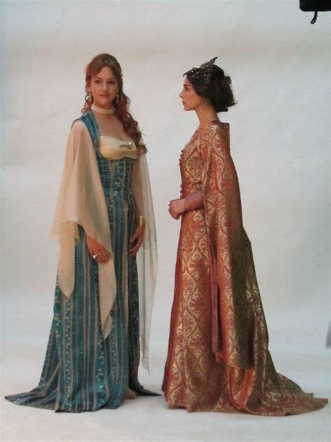 ottoman empire dress caftan senhaji fr inspiration historique film harim