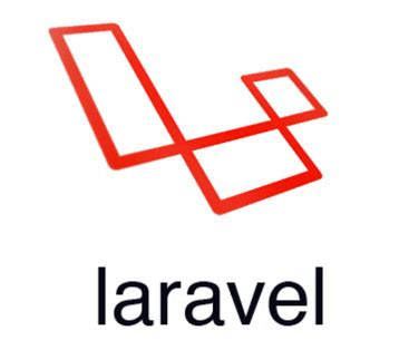 tutorial laravel ubuntu how to install laravel on ubuntu 16 04 idroot