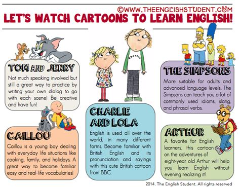 themes learning english fun english learning site for students and teachers the