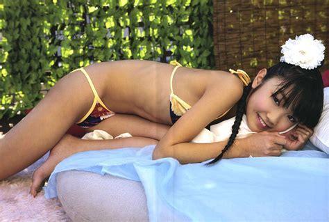 Momo Shiina Porn Sex Porn Images