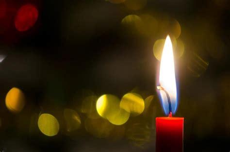Weihnachtskarten Drucken Online Kostenlos by Weihnachtskarten Ausdrucken Und Verschenken Kostenloser
