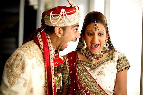 Chicago Indian/Hindu Weddings   Jignasha and Sapan MARRIED
