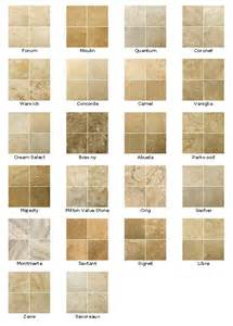 color tile the design house interior design why choose travertine