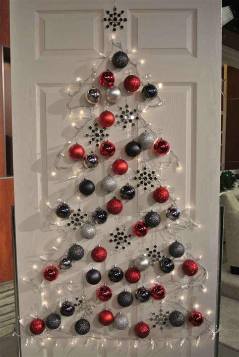 Weihnachtsdeko Fenster Kugeln by 75 Unglaubliche Weihnachtsdeko Ideen