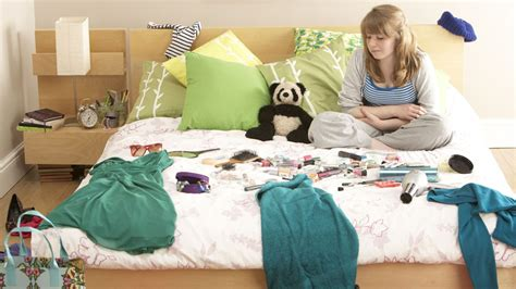 tips on tidying your bedroom tips for tidying your bedroom 10 tips on how to tidy and