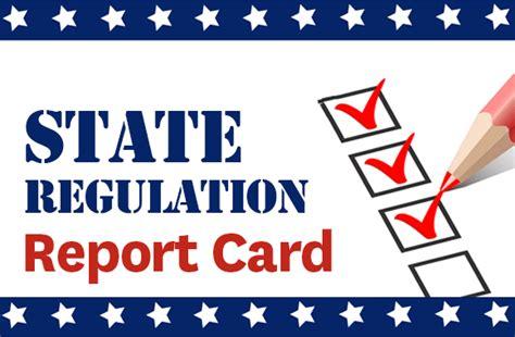 Nc State Mba Gpa Class Of 2016 by Southeast Regulation Report Card Carolina Flunks