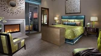 Caesars Palace Las Vegas Floor Plan chairman suite bellagio las vegas bellagio hotel amp casino