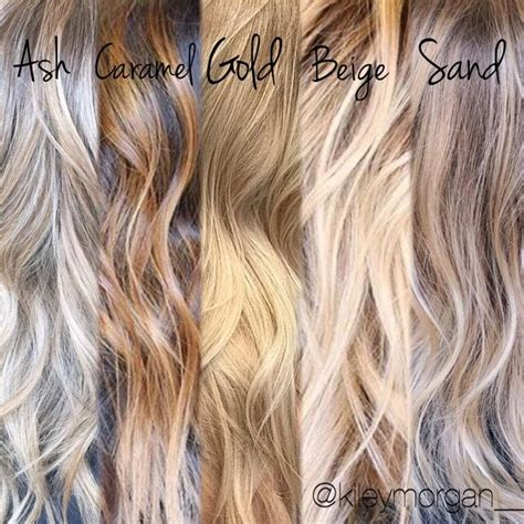best toner for highlighted hair best 25 blond highlights ideas only on pinterest brown hair blonde highlights light blonde