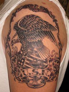 tattoo love austin tx 1000 ideas about us navy tattoos on pinterest marine
