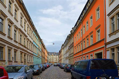 Neustadt Dresden by Why You Need To Check Out Neustadt Dresden